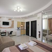 Lotos Apartments