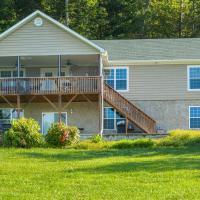 428 Eade Road Home Home