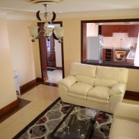 Acacia Apartment - Sunshine 1 bedroom