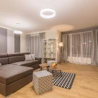 Apartment Kremer VI Cracow