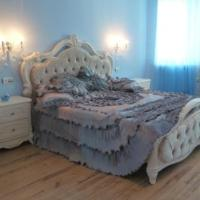 apartment in Chernomorsk (Illichivsk)
