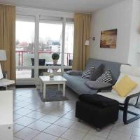 Appartement-Withus-BER-707