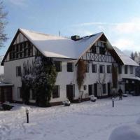 Wackerberg Waldquartier