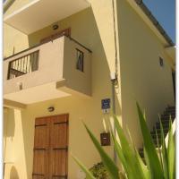Bubi Hvar Apartments 1