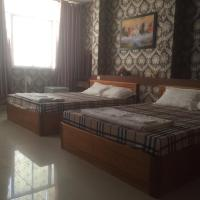 Hoang Minh Guesthouse
