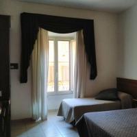 Francesca Tourist Apartment Rome