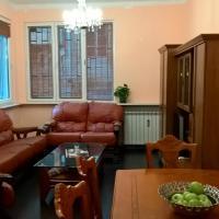 Sheynovo Apartment