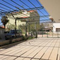 Apartment Nemira 4652a