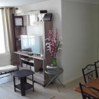 Arica CR Apartment
