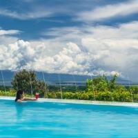 Panja Resort Palawan