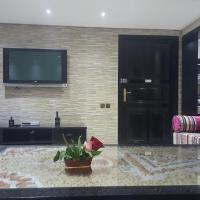 Appartement De Luxe Marina Agadir