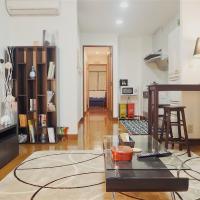 東京池袋奈斯特爾舒適公寓