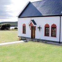 Kinsale Coastal Cottages