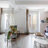 En Palacio Casa Entera con Dos Suites