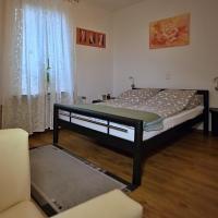 Apartment Liboriusstrasse