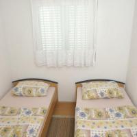 Apartment Zablace 4219b