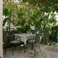 Apartment Stanici 4653a