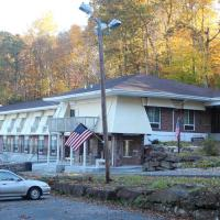 Passport Inn and Suites - Middletown