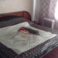 House on Molodezhnaya 10