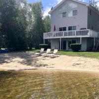 Lake Winnipesaukee 300