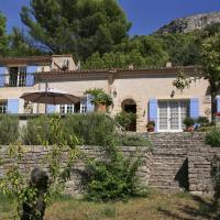 Villa Fontaine de Vaucluse