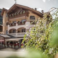 Hotel Garni Schneider