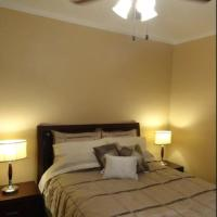 JARVIS West Blvd 3BD Suites B by Edgewater Park & Downtown