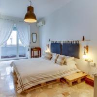 Udine Lambrate Apartment