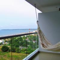 Apartasuite Seaway Vista al Mar