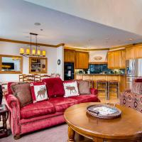 Stonegate Townhomes 03