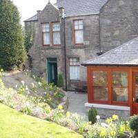 Appin House Bed & Breakfast