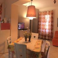 Appartamento Agnese
