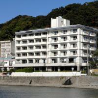 Shimoda Kaihin Hotel