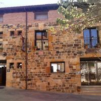 Hotel Rural La Casa del Diezmo