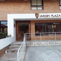 Jardim Plaza Hotel