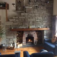 Derryherk co Leitrim/Donegal