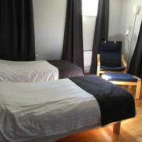 Hotell Hässlö