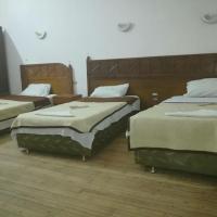 Louris Inn hotel