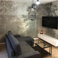 Apartamenty Premium Wadowice
