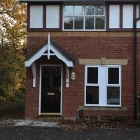 Whiteley House Rental
