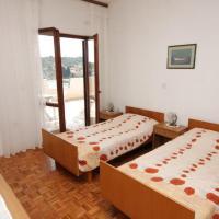 Twin Room Luka 8132d