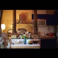Designer Expo Fiera Apartment