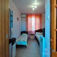 Визит - Гостевой дом
