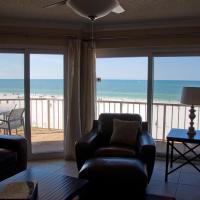 Villas of Clearwater Beach - A11 Condo