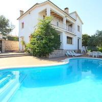 Holiday home Av. del Raval