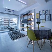 Palermo Home & Design