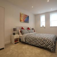 Family Friendly Hackney - Sleeps 6
