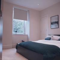 Apartment D