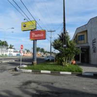Eldorado Inn