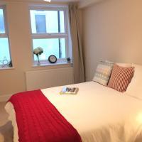Redhill Apartment